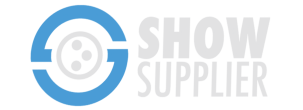 www.showsupplier.nl